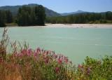 53 alder lake