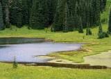21 lake tipsoo