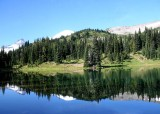 11 shadow lake