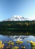 04 reflection lake.jpg