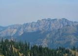 66 mountain ridge