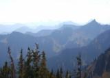 67 mountain layers