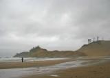 29 cape kiwanda beach