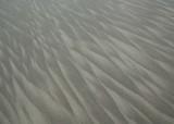 27 sand patterns