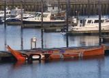 10 quileute canoe