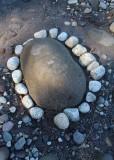 15 rock art
