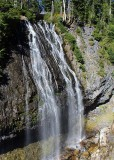 24 narada falls
