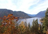 02 lake cushman