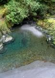 39 riverside pool