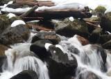 tolmie creek