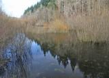 07 snake lake