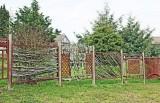 9 fencing