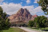 Spring Mountain Ranch-6665.jpg