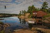 Cottage-6844.jpg