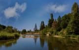 Manitou River-1425.jpg