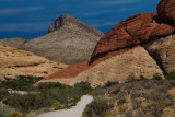 Red Rock Canyon-7888.jpg
