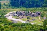 Devil's Den (Gettysburg)