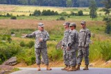 Today's Soldiers at Gettysburg Battlefield 2875.jpg