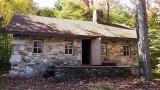 Stone Cottage Game Lands #57