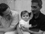 Caminos Family - 10.jpg