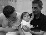 Caminos Family - 11.jpg
