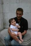 Caminos Family - 23.jpg