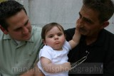 Caminos Family - 3.jpg