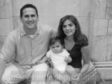 Caminos Family - 33.jpg