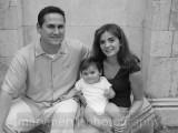 Caminos Family - 34.jpg