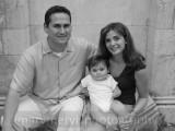 Caminos Family - 35.jpg