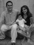 Caminos Family - 37.jpg