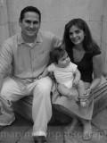 Caminos Family - 38.jpg