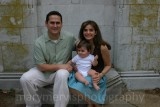 Caminos Family - 39.jpg