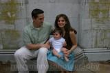 Caminos Family - 40.jpg