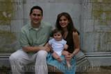 Caminos Family - 41.jpg
