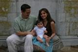 Caminos Family - 42.jpg