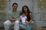 Caminos Family - 43.jpg