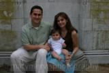 Caminos Family - 44.jpg