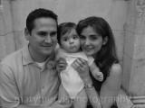 Caminos Family - 45.jpg