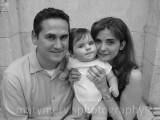 Caminos Family - 46.jpg