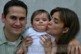 Caminos Family - 47.jpg