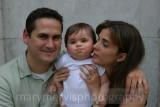 Caminos Family - 48.jpg