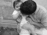 Caminos Family - 49.jpg