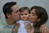 Caminos Family - 50.jpg