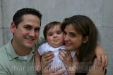 Caminos Family - 51.jpg