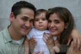 Caminos Family - 52.jpg