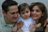 Caminos Family - 53.jpg