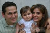 Caminos Family - 54.jpg