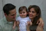 Caminos Family - 55.jpg
