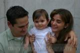 Caminos Family - 56.jpg